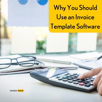 """""""Invoice"""
