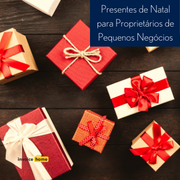 """Presentes"